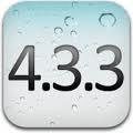 IOS433-icon