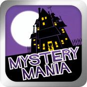 mystery-mania-icon