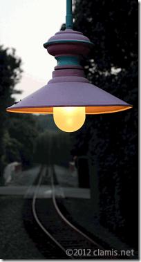 Disney_Lamp
