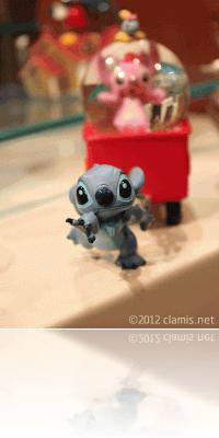 Disney_StitchResize