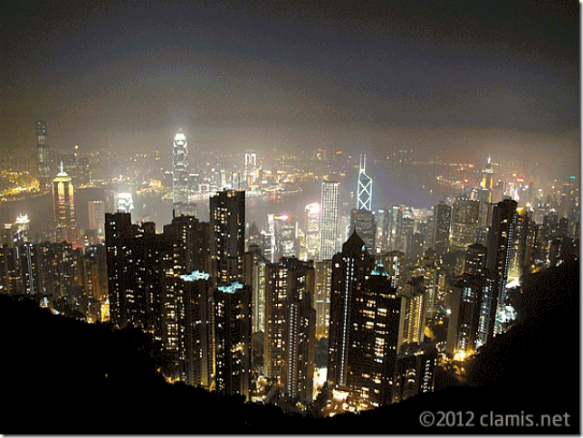 Hongkong_VictoriaHarbourResize